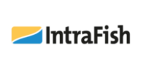 IntraFish-logo
