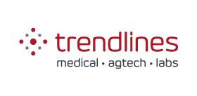 Trendlines-logo