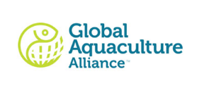 Global Aquaculture-logo