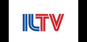 ILTV-logo