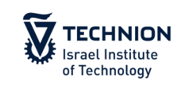 biofishency – Technion agreement-logo