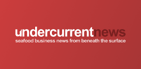 Undercurrent News-logo